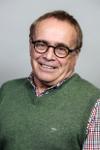 Jean-Guy TROTTIER