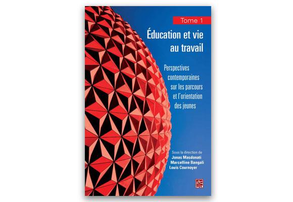 l_educationetvie