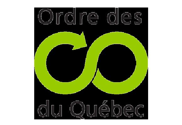 Logo de l'Ordre 580x400