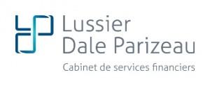 LussierDaleParizeau-Cabinet_RGB-01