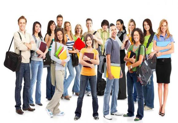Passage primaire-secondaire et cégep  une transition