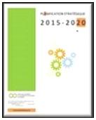 Planifciation-strategique2015-2020.jpg